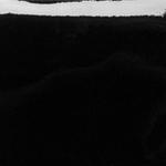 Lack schwarz (individualisiert)