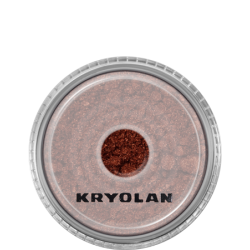 Body Make-up Powder (Kryolan)