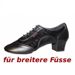 Stefano (138M) Krokodil - für breitere Füße