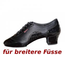 Stefano (138M) Leder - für breitere Füße