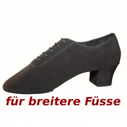 Tornsberg (131T) Crepe - for wider feet