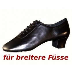 Tornsberg (131T) Leather - for wider feet